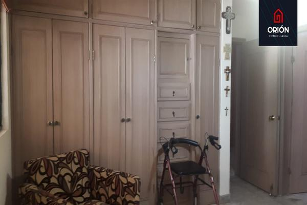Foto de casa en venta en  , aeropuerto, chihuahua, chihuahua, 18746947 No. 10