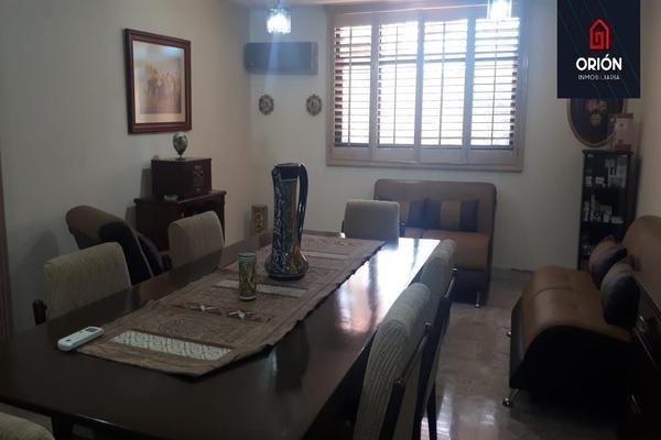 Foto de casa en venta en  , aeropuerto, chihuahua, chihuahua, 18746947 No. 15