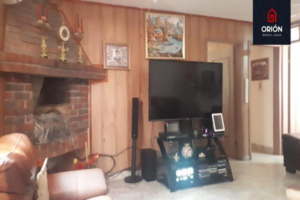Foto de casa en venta en  , aeropuerto, chihuahua, chihuahua, 18746947 No. 17