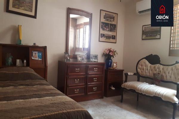 Foto de casa en venta en  , aeropuerto, chihuahua, chihuahua, 18746947 No. 18