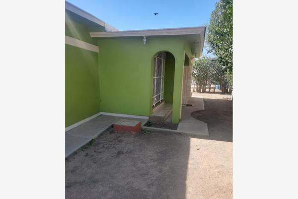 Foto de casa en venta en  , aeropuerto, chihuahua, chihuahua, 0 No. 02