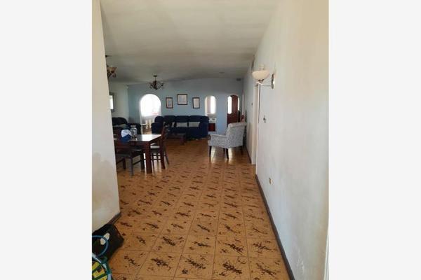 Foto de casa en venta en  , aeropuerto, chihuahua, chihuahua, 0 No. 08