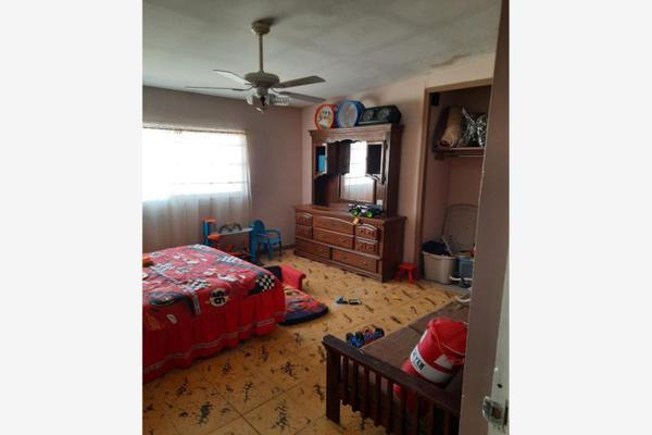 Foto de casa en venta en  , aeropuerto, chihuahua, chihuahua, 0 No. 10