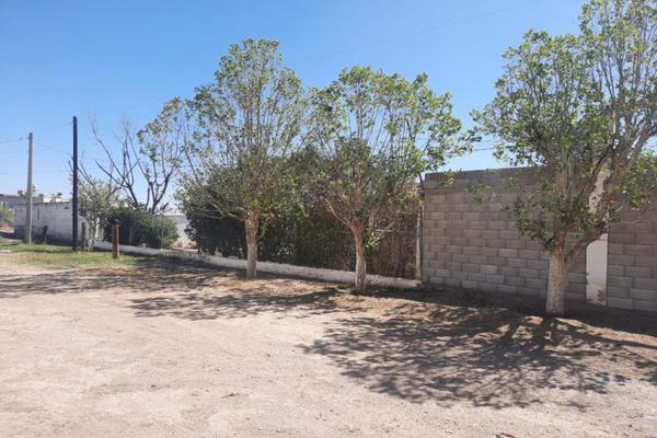 Foto de casa en venta en  , aeropuerto, chihuahua, chihuahua, 0 No. 11