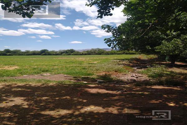 Foto de terreno habitacional en venta en  , aeropuerto, chihuahua, chihuahua, 0 No. 02