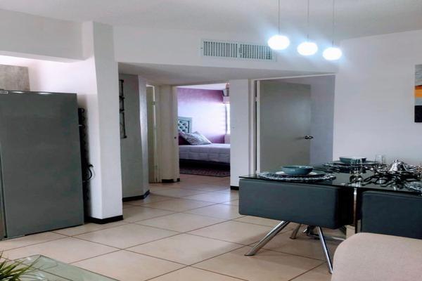 Foto de casa en venta en  , aeropuerto, chihuahua, chihuahua, 0 No. 03