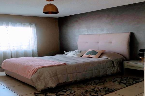 Foto de casa en venta en  , aeropuerto, chihuahua, chihuahua, 0 No. 06