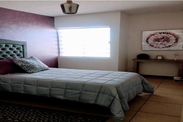 Foto de casa en venta en  , aeropuerto, chihuahua, chihuahua, 0 No. 07