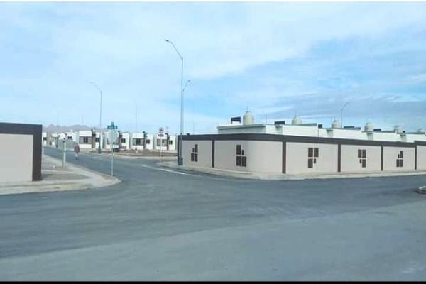 Foto de casa en venta en  , aeropuerto, chihuahua, chihuahua, 0 No. 09