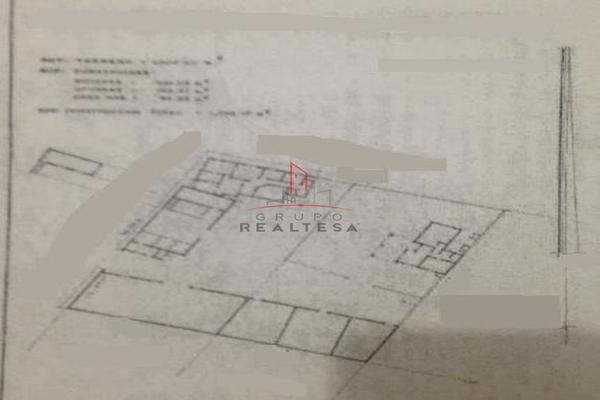 Foto de terreno habitacional en venta en  , aeropuerto, chihuahua, chihuahua, 4380918 No. 01