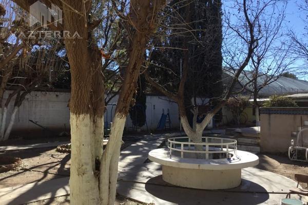 Foto de rancho en venta en  , aeropuerto, chihuahua, chihuahua, 5402836 No. 02