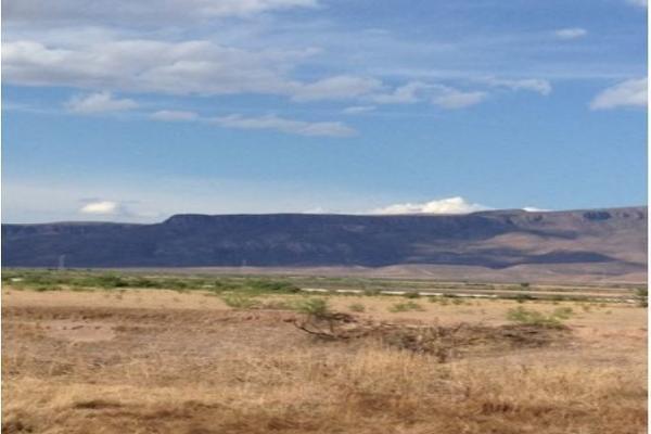 Foto de terreno comercial en venta en aeropuerto general roberto fierro , chihuahua (general roberto fierro villalobos), chihuahua, chihuahua, 5871834 No. 02
