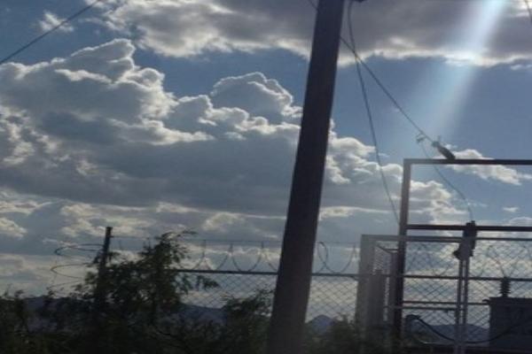 Foto de terreno comercial en venta en aeropuerto general roberto fierro , chihuahua (general roberto fierro villalobos), chihuahua, chihuahua, 5871834 No. 04