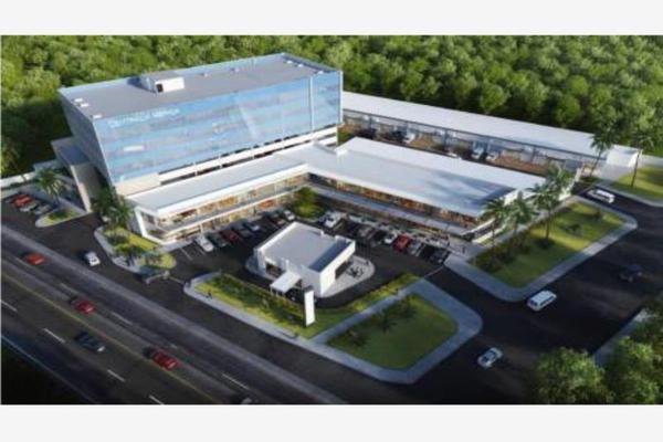 Foto de oficina en venta en aeropuerto merida yucatan aeropuerto, industrial, mérida, yucatán, 5314133 No. 03