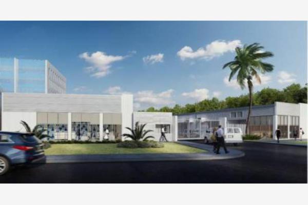 Foto de oficina en venta en aeropuerto merida yucatan aeropuerto, industrial, mérida, yucatán, 5314133 No. 07