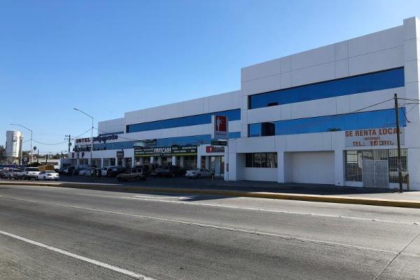 Foto de local en renta en  , aeropuerto, tijuana, baja california, 5685930 No. 01