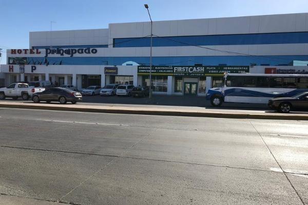 Foto de local en renta en  , aeropuerto, tijuana, baja california, 5685930 No. 04