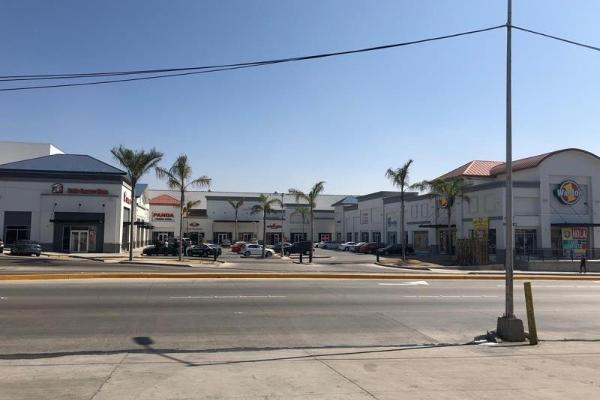 Foto de local en renta en  , aeropuerto, tijuana, baja california, 5687006 No. 04