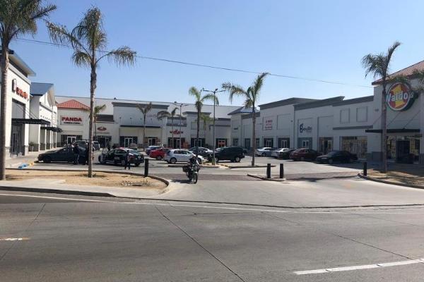 Foto de local en renta en  , aeropuerto, tijuana, baja california, 5687006 No. 06