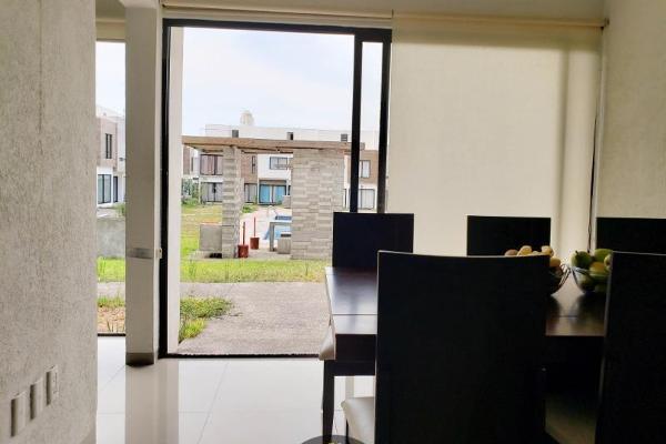 Foto de casa en venta en  , sentimientos de la nación, veracruz, veracruz de ignacio de la llave, 9285357 No. 02