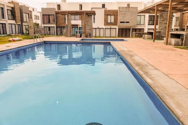 Foto de casa en venta en  , sentimientos de la nación, veracruz, veracruz de ignacio de la llave, 9285357 No. 09