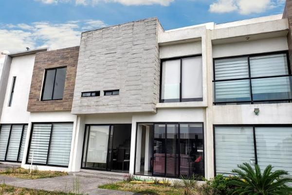 Foto de casa en venta en  , sentimientos de la nación, veracruz, veracruz de ignacio de la llave, 9285357 No. 10