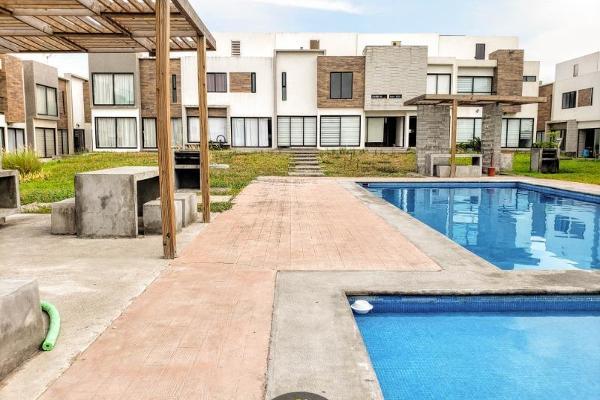 Foto de casa en venta en  , sentimientos de la nación, veracruz, veracruz de ignacio de la llave, 9285357 No. 11