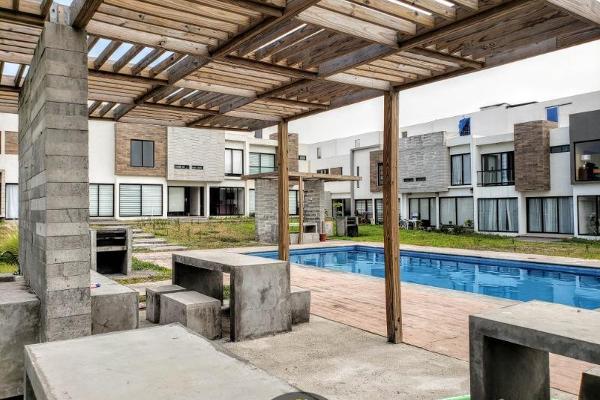 Foto de casa en venta en  , sentimientos de la nación, veracruz, veracruz de ignacio de la llave, 9285357 No. 12