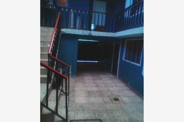 Foto de casa en venta en agata 100, ciudad cuauhtémoc sección xochiquetzal, ecatepec de morelos, méxico, 10169779 No. 02