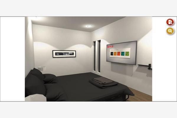 Foto de casa en venta en agave valle hermoso 0, desarrollo habitacional zibata, el marqués, querétaro, 9186054 No. 01