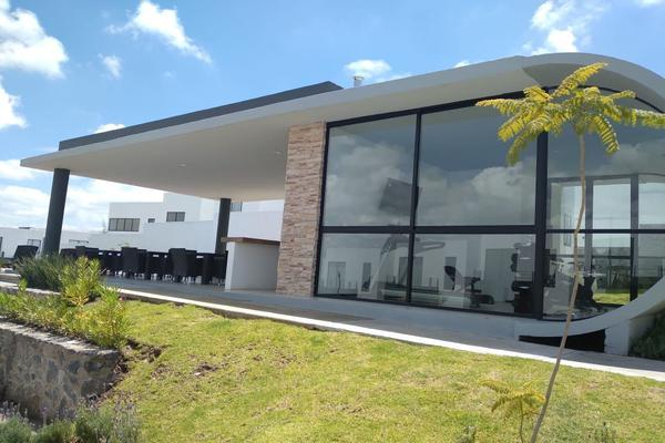 Foto de casa en venta en agave, zikura, zibata , desarrollo habitacional zibata, el marqués, querétaro, 14021690 No. 04