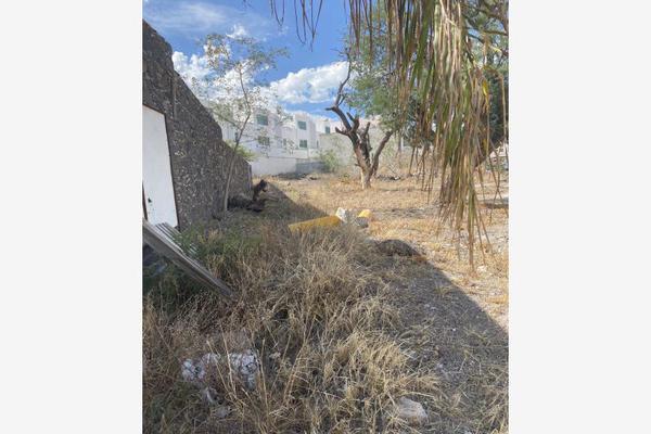 Foto de terreno habitacional en venta en agaves 1, residencial el refugio, querétaro, querétaro, 19385320 No. 03