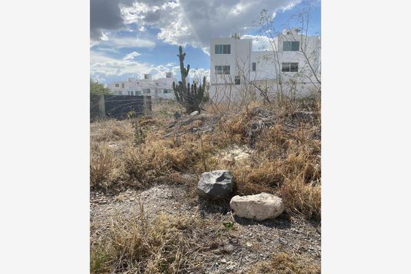 Foto de terreno habitacional en venta en agaves 1, residencial el refugio, querétaro, querétaro, 19385320 No. 05