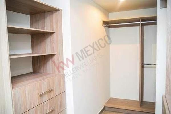 Foto de departamento en venta en agaves , el parque, querétaro, querétaro, 5936120 No. 05