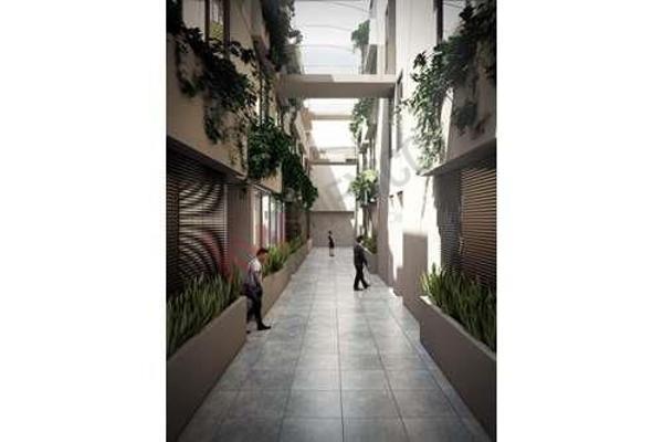 Foto de departamento en venta en agaves , el parque, querétaro, querétaro, 5936120 No. 07