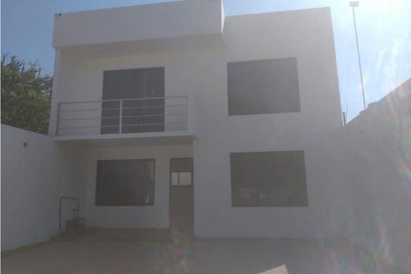 Foto de casa en venta en  , agencia esquipulas xoxo, santa cruz xoxocotlán, oaxaca, 19302846 No. 02