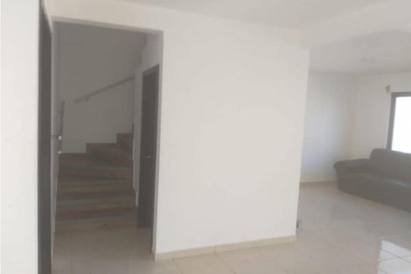 Foto de casa en venta en  , agencia esquipulas xoxo, santa cruz xoxocotlán, oaxaca, 19302846 No. 04