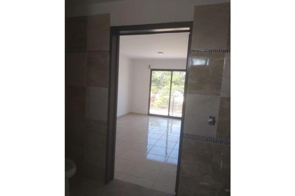 Foto de casa en venta en  , agencia esquipulas xoxo, santa cruz xoxocotlán, oaxaca, 19302846 No. 11