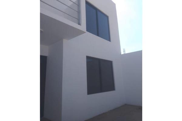 Foto de casa en venta en  , agencia esquipulas xoxo, santa cruz xoxocotlán, oaxaca, 19302846 No. 12