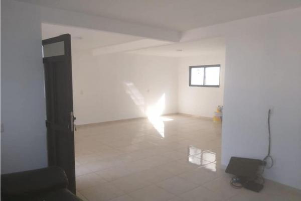Foto de casa en venta en  , agencia esquipulas xoxo, santa cruz xoxocotlán, oaxaca, 19302846 No. 14