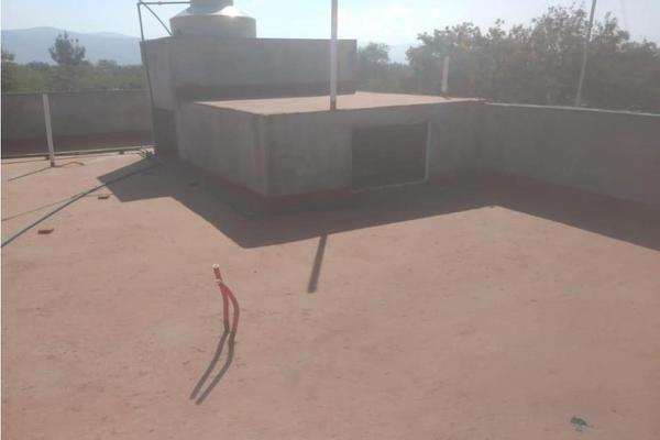 Foto de casa en venta en  , agencia esquipulas xoxo, santa cruz xoxocotlán, oaxaca, 19302846 No. 18
