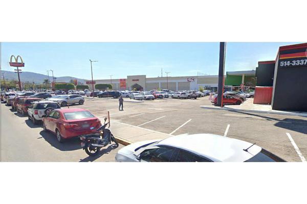 Foto de terreno comercial en renta en  , agencia municipal candiani, oaxaca de juárez, oaxaca, 0 No. 09