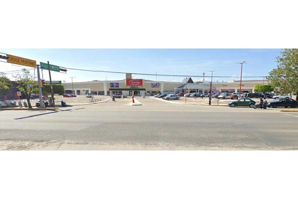 Foto de terreno comercial en renta en  , agencia municipal candiani, oaxaca de juárez, oaxaca, 0 No. 11