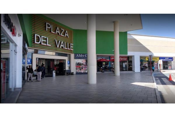 Foto de terreno comercial en renta en  , agencia municipal candiani, oaxaca de juárez, oaxaca, 0 No. 13
