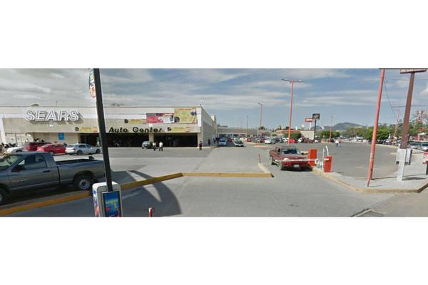 Foto de terreno comercial en renta en  , agencia municipal candiani, oaxaca de juárez, oaxaca, 0 No. 14
