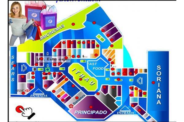 Foto de terreno comercial en renta en  , agencia municipal candiani, oaxaca de juárez, oaxaca, 0 No. 15