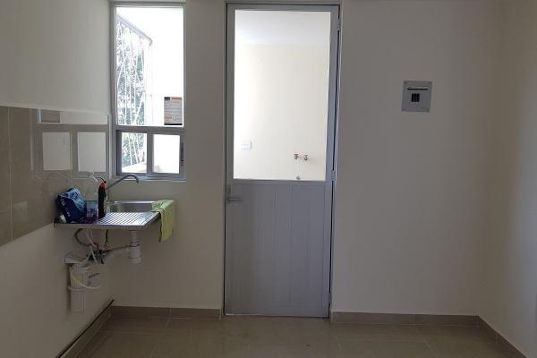 Foto de departamento en renta en agora fausto ortega , cuautlancingo, cuautlancingo, puebla, 0 No. 03