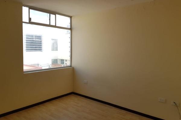 Foto de departamento en renta en agora fausto ortega , cuautlancingo, cuautlancingo, puebla, 0 No. 11