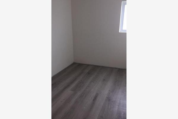 Foto de casa en renta en agua 300, jardines del pedregal, álvaro obregón, df / cdmx, 8305747 No. 36