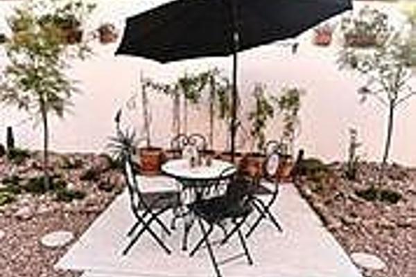 Foto de casa en venta en agua , arcos de san miguel, san miguel de allende, guanajuato, 5664820 No. 04